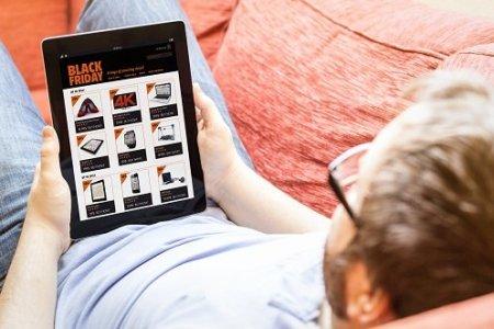 Nákup na internetu je pohodlný, ale e-shopy tu nejsou od toho, aby vám pomáhaly
