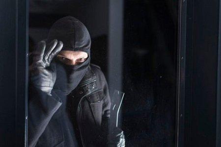 Boj proti vykrádání je snadnější, když zloději-bytaři vysvětlí svoje praktiky