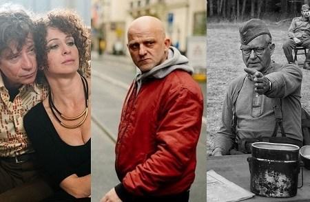 České filmy v kinech, které stojí za shlédnutí. Co by vám nemělo utéct