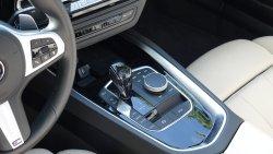 Comfort nebo Sport? Z4 nabídne oboje. V režimu Comfort jde o pohodlné auto pro každodenní ježdění.