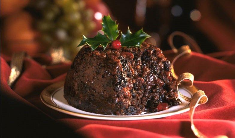 Vánoční jídla a Štědrovečerní pokrmy. Jaké zvláštnosti mají k večeři světě?