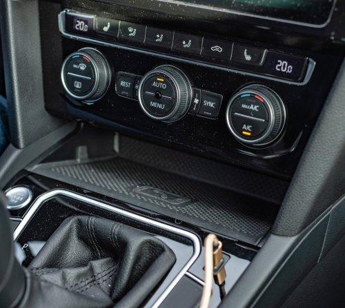 Volkswagen Passat Alltrack ukazuje, která kategorie vozů je zbytečná