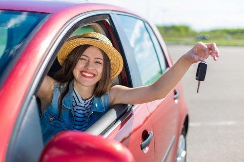 5 tipů, na co si dát pozor při koupi ojetého auta