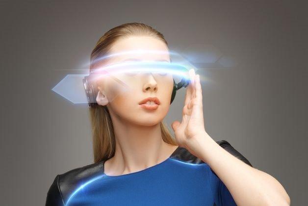 Budoucnost je nejistá a nepřesné jsou i její odhady. Kde jsme se netrefili?