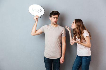 jak poznat nezdravý vztah