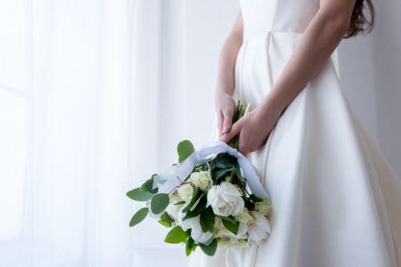 nejdivnější svatební zvyky