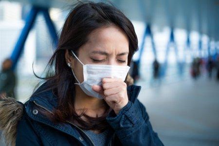 hongkongská chřipka
