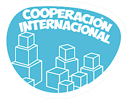 Enlace a Cooperación Internacional