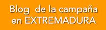 blog_EXTREMADURA