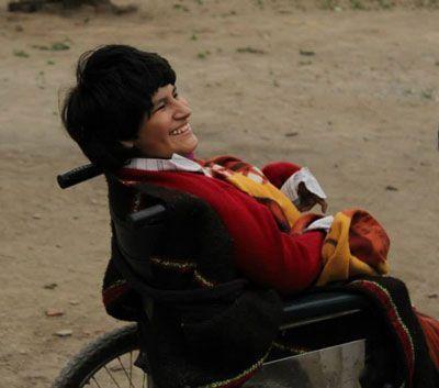 discapacitados_peru3