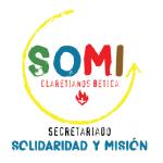 Secretariado Solidaridad y Misión (SOMI)