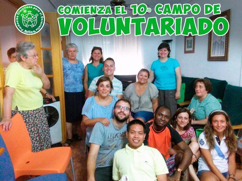 Comienza-voluntariado-nijar-2016