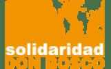 solidaridad-don-bosco