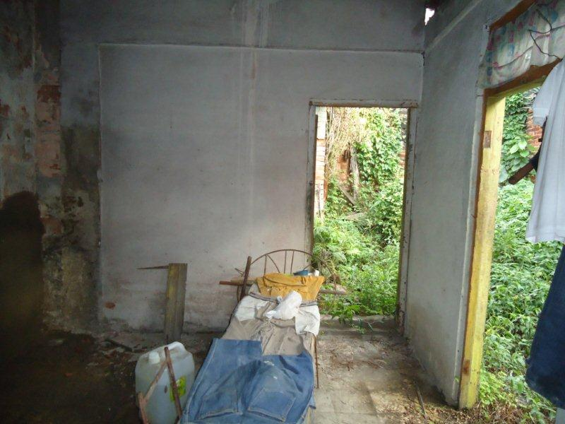 Huracán sandy. Reconstrucción de casas