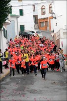 Zancadas-solidarias-8