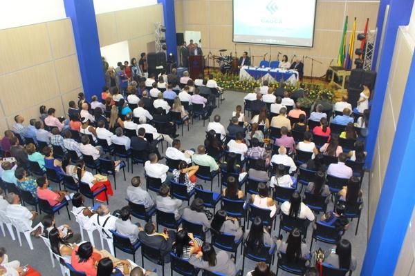 Inauguran nueva sede de la Cámara de Comercio del Cauca en Santander de Quilichao4