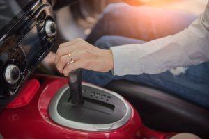 Automatic Driving School Sevenoaks test Centre