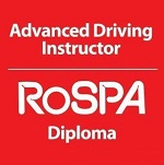 Advanced-Driving-Courses-Rospa-IAM-Diamond-JPEG