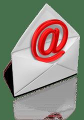 email_envelope_400_clr_7126