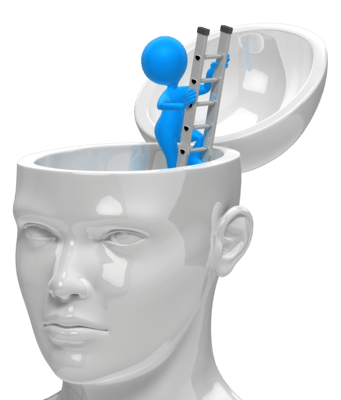 La solution Procompétence