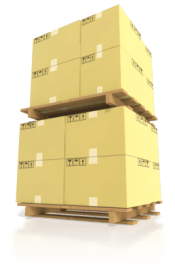 pallet_boxes_stackes_pc_400_clr_5081