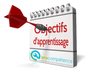 apprentissage, e-learning,formation