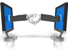 Association Procompétence et Gestice