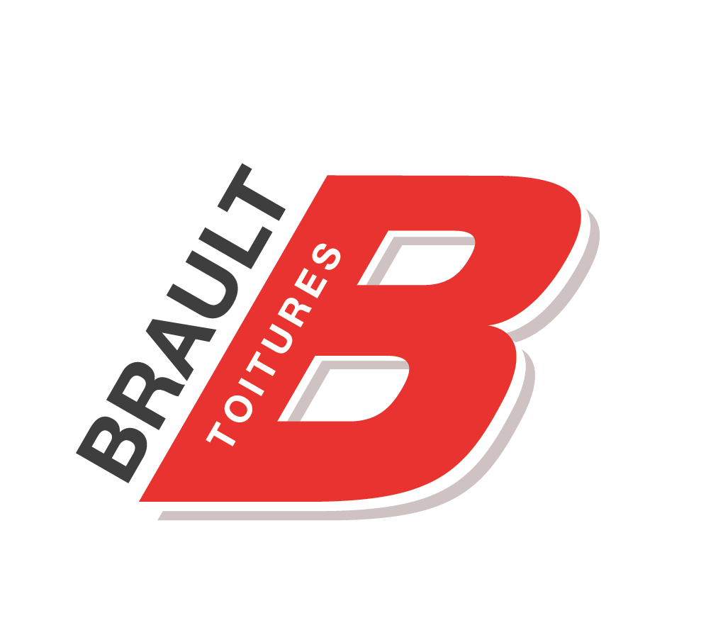 Toitures Brault inc.