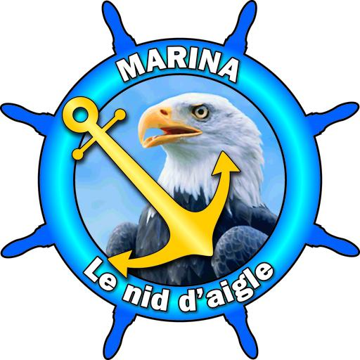 Marina du Nid d'Aigle