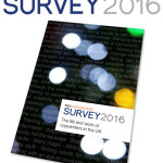 survey-blog-image
