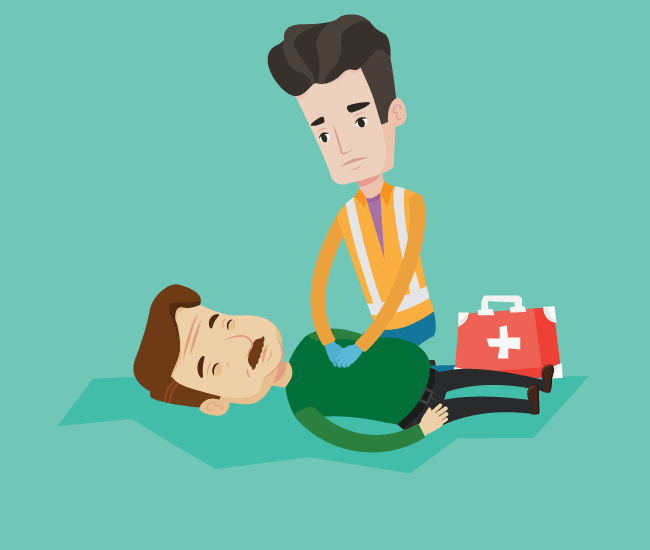 hands only cpr explained procpr blog