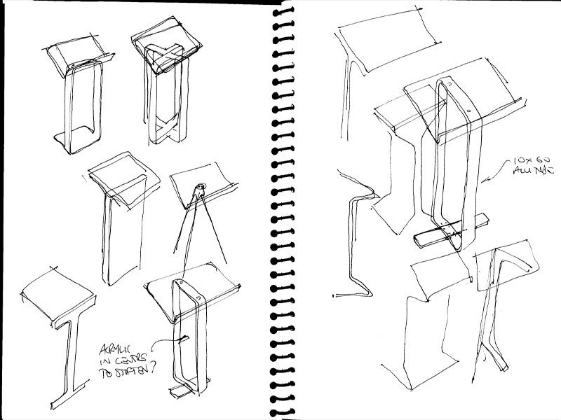 Pdf plans lectern plans download how to build a pergola over a patio lectern plans malvernweather Image collections