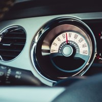 Speedometer Stopped Working: How Speedometers Work and What Causes Them to Stop Working