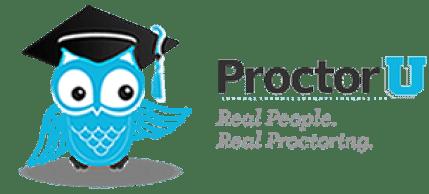 Image result for proctoru