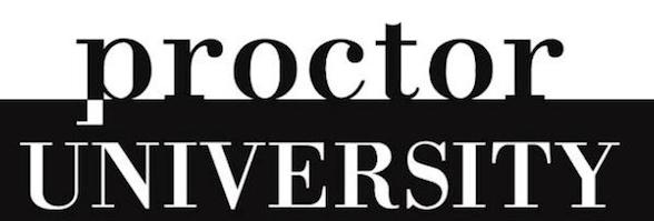 Proctor University
