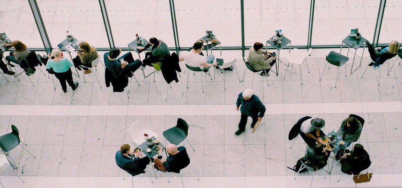 Utilidades | RTF Procuradores en Santiago de Compostela