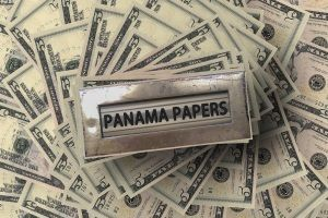 Papeles de Panama | RTF Procuradores