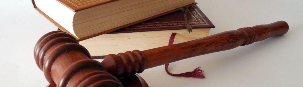 Subastas Electónicas | Procuradores en Santiago de Compostela | Busco un procurador