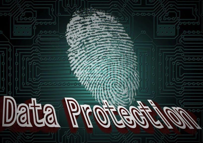 Seguridad  Privacidad   Persona de mozilla   Procuradores Santiago