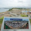 How the Panama Canal Expansion Affects American Ports