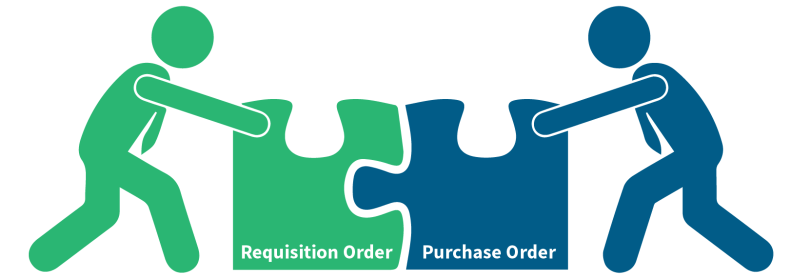 purchase vs requisition-01