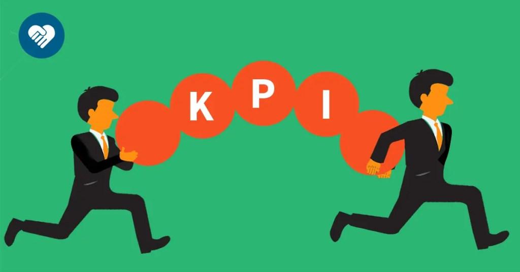 Nonprofit KPIs