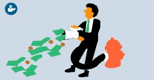 How to plan day to day tasks properly to increase the cash flow