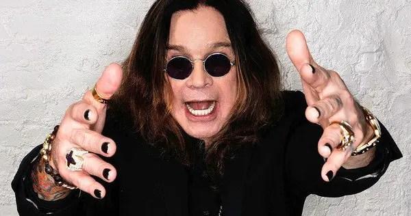 Ozzy-Osbourne-Farewell-Tour-2020