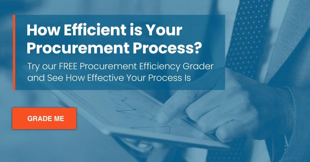 Procurement-Express-Effectiveness-Grade-CTA1