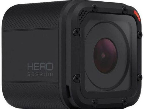 gopro-hero-4-session-camera