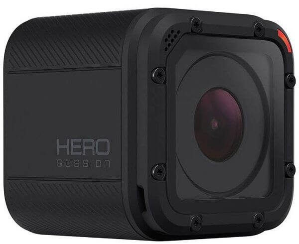 gopro-hero-4-session-camera