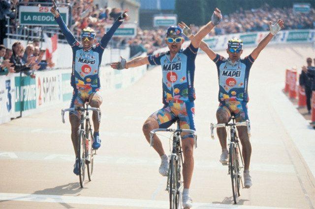 Paris-Roubaix-1996-Johan-Museeuw-Bortolami-Tafi.jpg?ssl=1