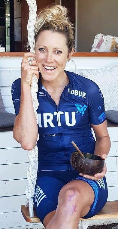 Team Virtu Cycling