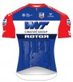 Wnt Rotor Pro Cycling 2019